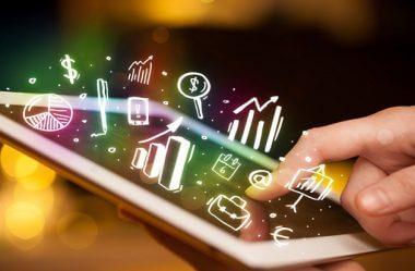 Saiba tudo sobre marketing digital para poder investir nele