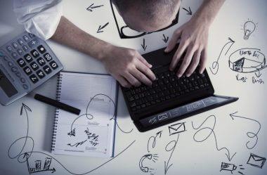 O que é automação de marketing? Benefícios, para que serve, ferramentas e como adotar