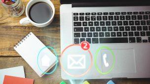 boas praticas email marketing