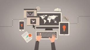 Marketing digital para resultados