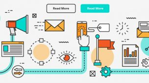 automação de marketing o que é