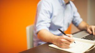 O que é planejamento estrategico de marketing