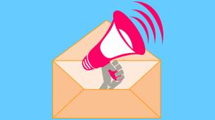 email-marketing-criativo