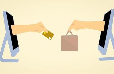 3 exemplos concretos de estratégia de vendas pela internet