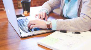 planejamento estratégico de marketing digital (2) (1)