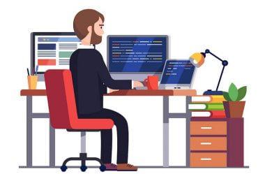 10 características essenciais para um software de planejamento estratégico