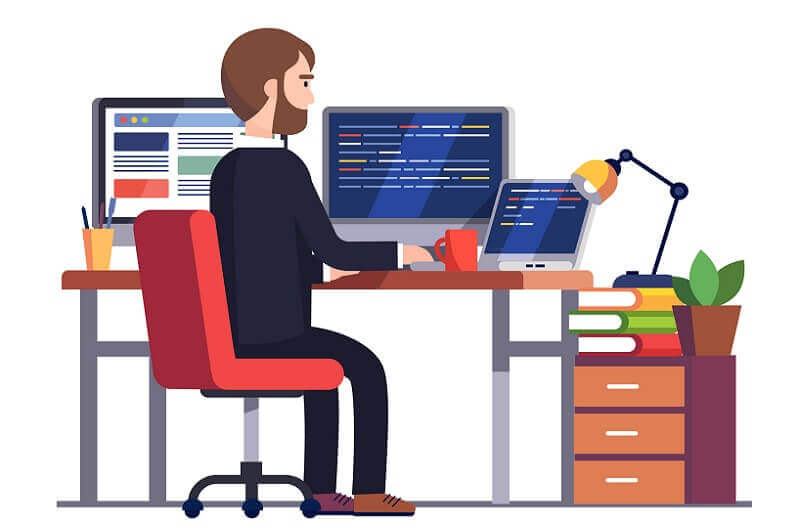 software-de-planejamento-estrategico