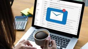 entenda-email-marketing