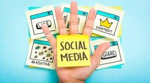 monitoramento-redes-sociais