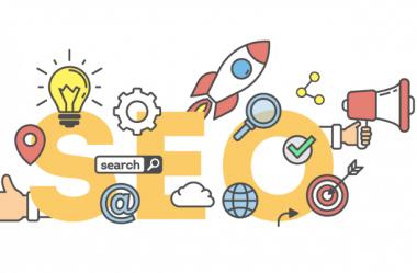 ► 32 ferramentas de SEO para a estratégia da sua empresa