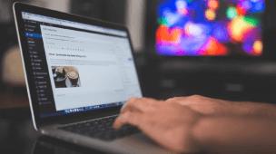 Ferramentas para blogs