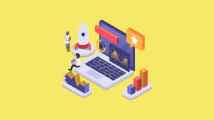 métricas no marketing digital