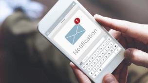 Indicadores de email marketing