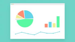 O que é Google Analytics