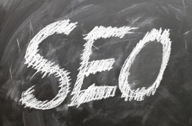 5 truques e dicas de SEO para ficar entre os primeiros do Google