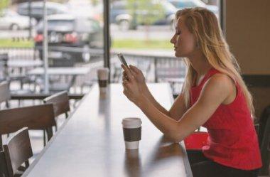 8 dicas de marketing pessoal que todo profissional deve seguir para se destacar