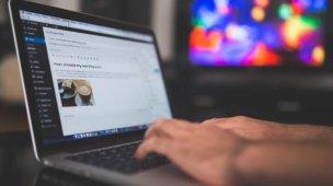 Melhores plugins de seo para wordpress