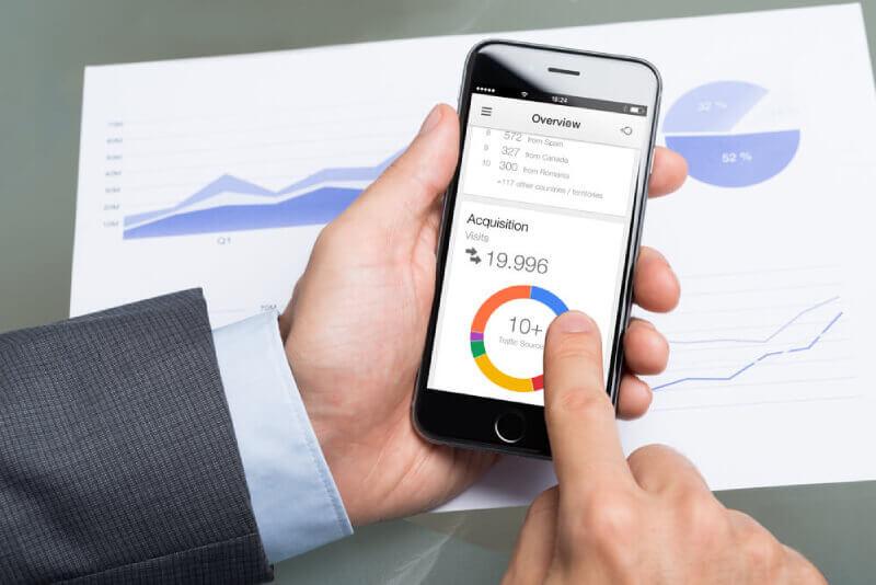 Plano de marketing para micro e pequena empresa