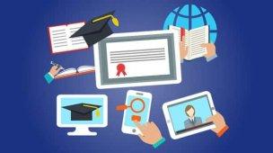 Como vender cursos pela internet