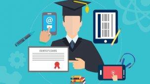 Como lançar um curso online