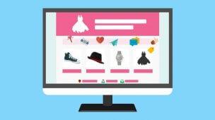 Dicas para sua loja virtual vender mais