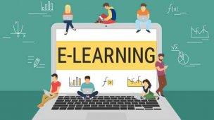 Tema wordpress para cursos online