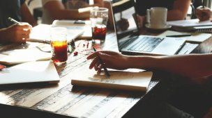 Como vender consultoria de marketing digital