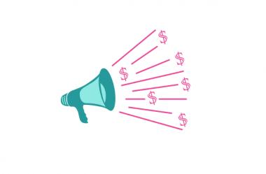 Hotmart ou Monetizze? Conheça os PRÓS e CONTRAS para as estratégias de afiliados