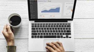 marketing-digital-para-empreendedores