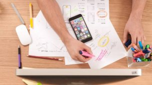 marketing-para-startups