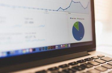 SEMrush vs. Ubersuggest: qual ferramenta de SEO é ideal para o seu negócio?