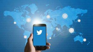 como-divulgar-sua-empresa-no-twitter