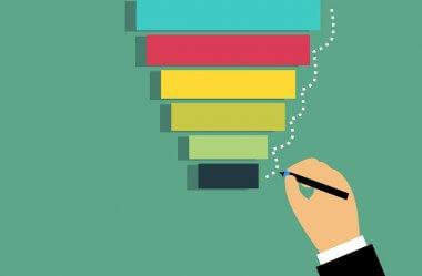 Como vender Inbound Marketing para os clientes da sua agência em 4 passos simples