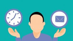 melhor-horario-mandar-email-marketing