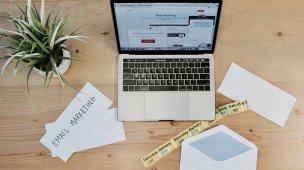 email-marketing-lancamento-de-produto
