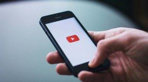 marketing-digital-youtube
