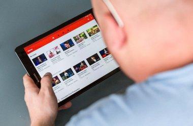 SEO para YouTube: 5 estratégias para impulsionar seu negócio