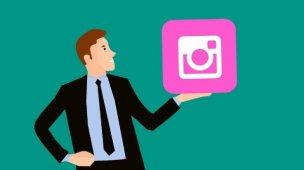 Como gerar leads pelo instagram