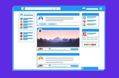 O que é Facebook Ads e como montar uma campanha perfeita?