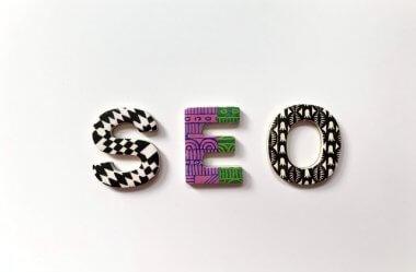 Quais as diferenças entre SEO on Page e off Page