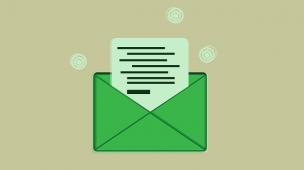 Gatilhos mentais email marketing