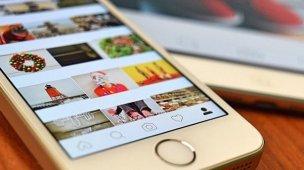 O que é automação no instagram