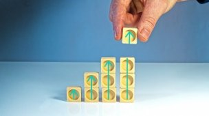 automação de vendas e marketing digital