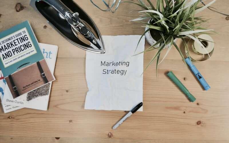 o-que-e-marketing-omnichannel (1)