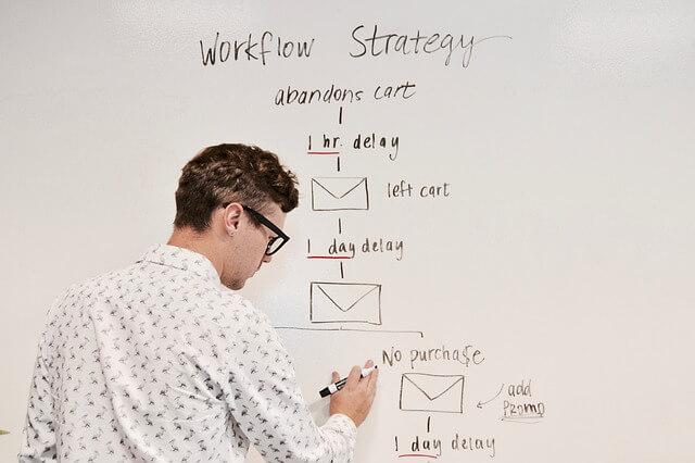 Como fazer uma Newsletter: passo a passo com boas práticas