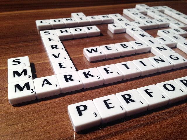 estratégias de Outbound Marketing