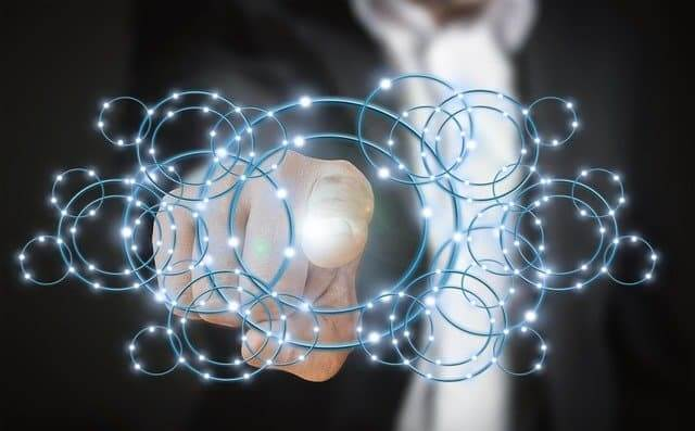 Machine learning no marketing digital