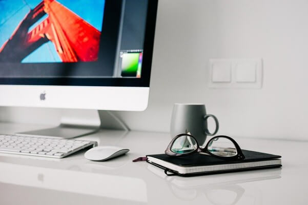 Marketing digital para designers