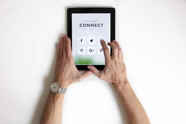 crm-redes-sociais