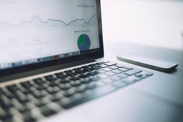 análise de dados para marketing